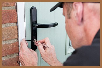 Estate Locksmith Store Folsom, PA 610-235-0678
